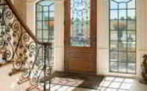 Межкомнатные двери: виды и особенности разных моделей