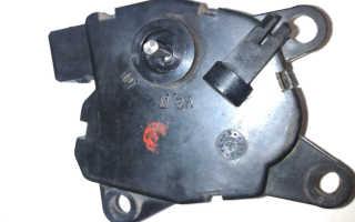 Самостоятельно меняем моторедуктор на автомобиле «Лада Приора»