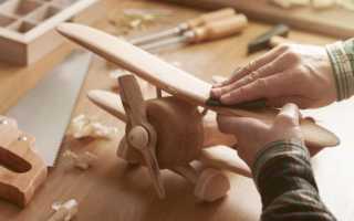 Как найти хобби: лучшие идеи и советы