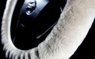 Как охладить салон автомобиля в жару без кондиционера
