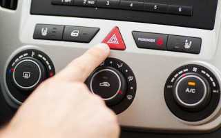 Тайный язык водителей: что означают жесты на дороге